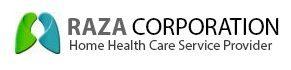 Raza Corporation